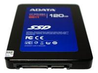 ADATA S511 120GB SATA3 SSD