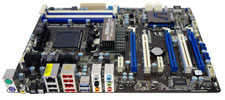 ASRock 970 Extreme4 AMD Sockel AM3+
