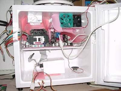 Mini Kühlschrank Für Pc : Mini kühlschrank für pc: ratgeber archive mini kühlschrank