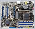 Asrock AM2XLI-eSATA2 1.20 Mac