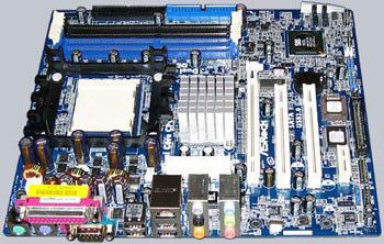ASROCK 939S56-M DRIVER FOR WINDOWS 10