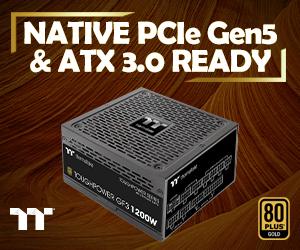 PC Hardware Side 2