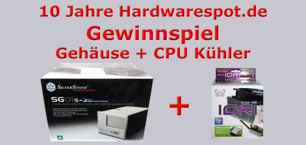 10_jahre_hardwarespot_gewinnspiel