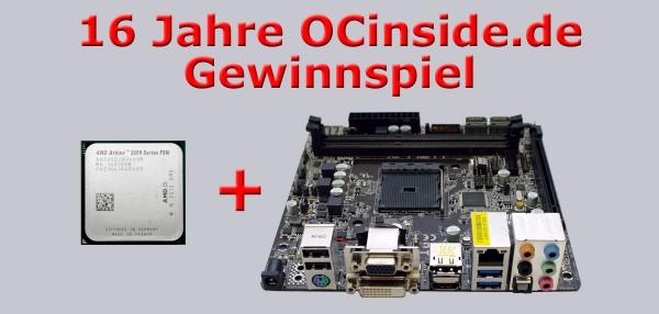 16_jahre_ocinside_gewinnspiel