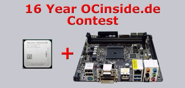 16_years_ocinside_contest