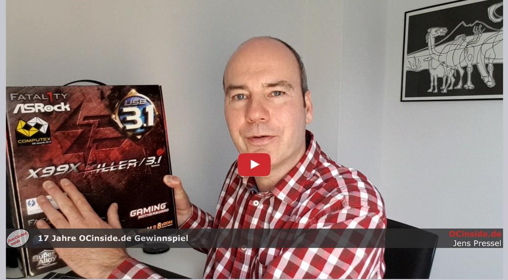 17_jahre_ocinside_gewinnspiel_video