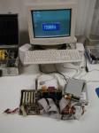 Athlon759MHz-s