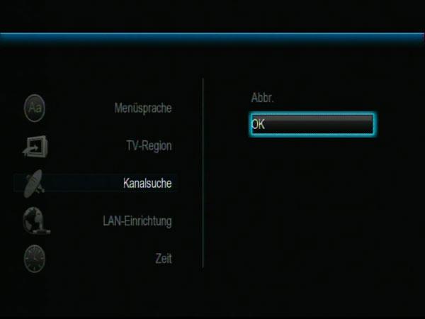 ac ryan playon dvr tv firmware
