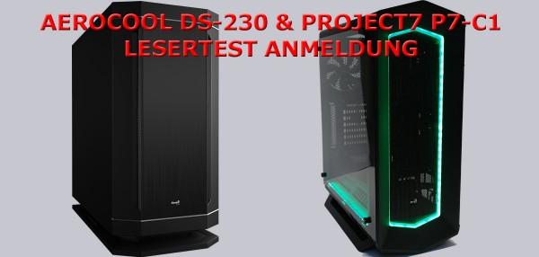 aerocool_ds_230_und_p7_c1_lesertest