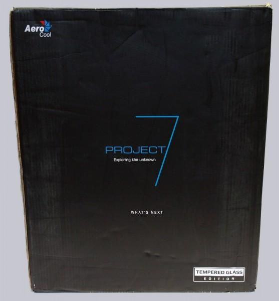 aerocool_project7_p7_c1_1