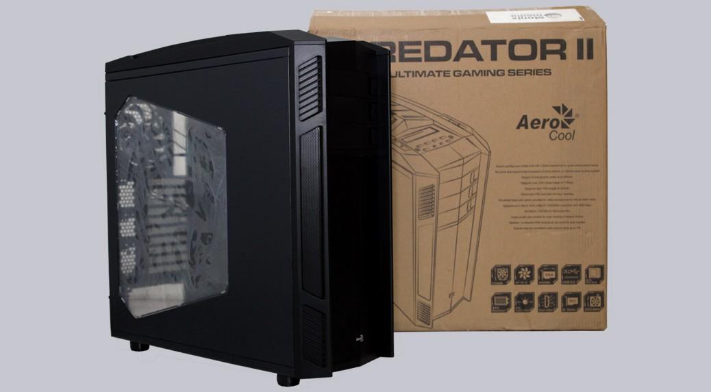 aerocool_xpredator_ii