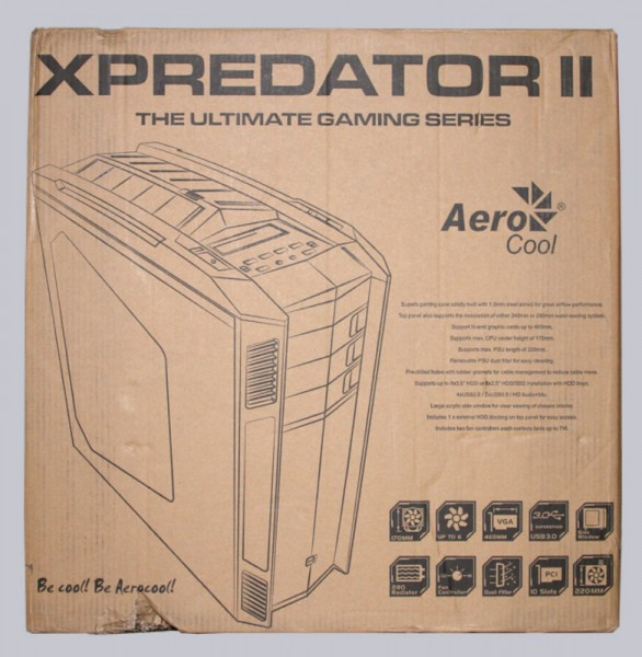 aerocool_xpredator_ii_1