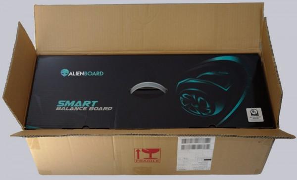 alienboard_batwings_hoverboard_2