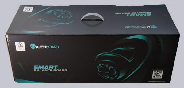 alienboard_batwings_hoverboard_3