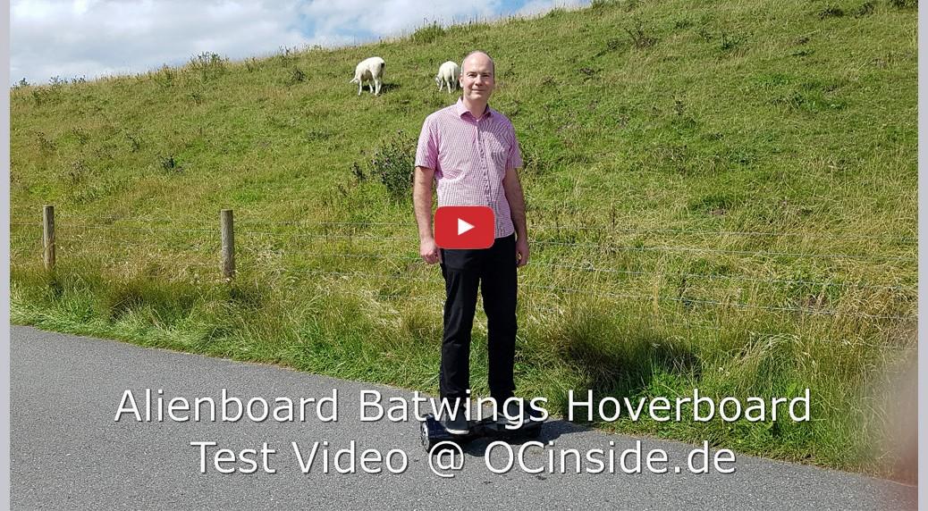 alienboard_batwings_hoverboard_test_video
