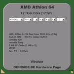amd_a64_product_id_v31