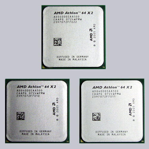 AMD ATHLON TM 64X2 DUAL CORE PROCESSOR 4000 DRIVER WINDOWS 7 (2019)
