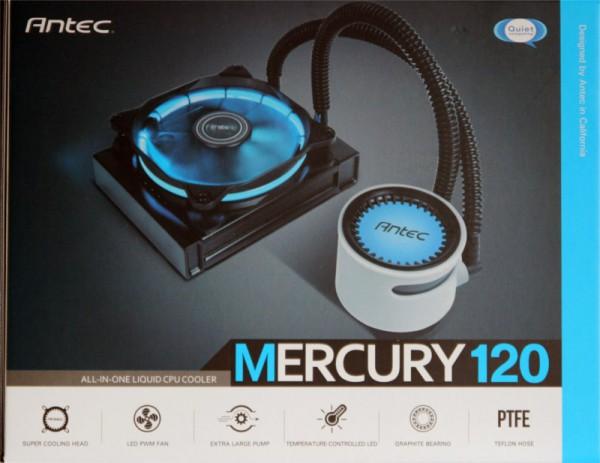 antec_mercury_120_1