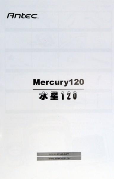 antec_mercury_120_10