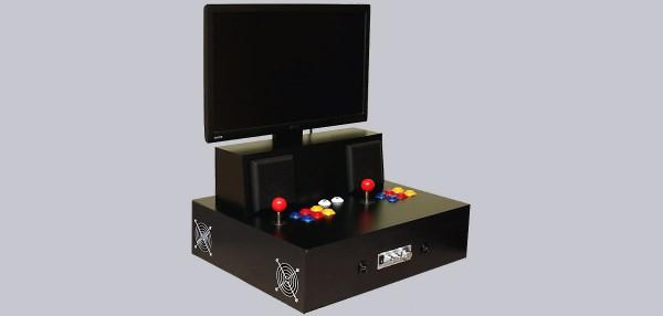 arcade_machine_tutorial