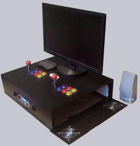 arcade_machine_tutorial_5