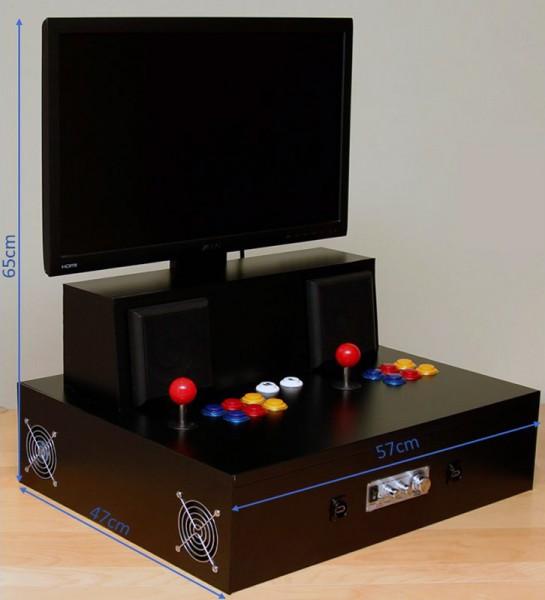 arcade_machine_tutorial_7