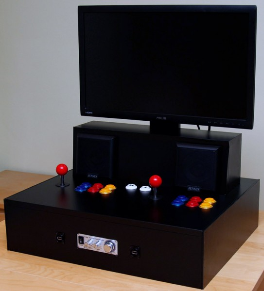 arcade_machine_tutorial_8