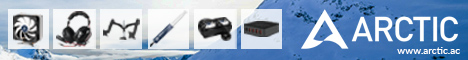 PC Hardware Top