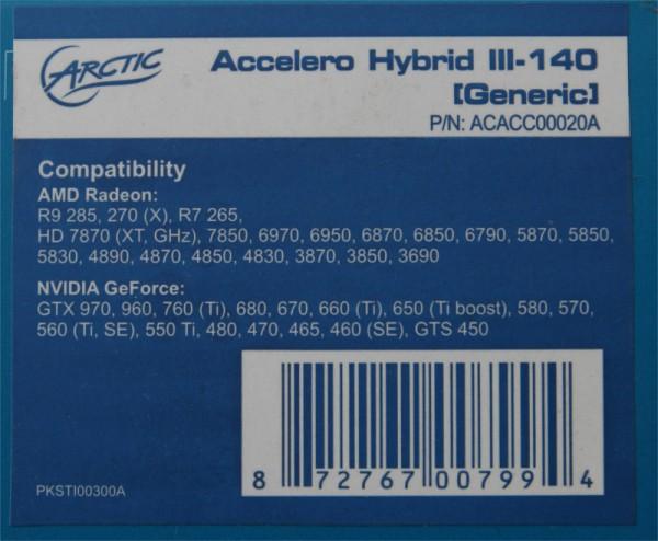 arctic_accelero_hybrid_iii_140_3
