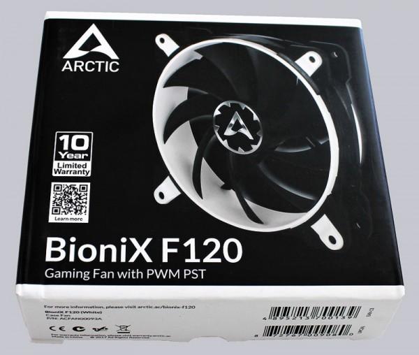 arctic_bionix_f120_f140_2