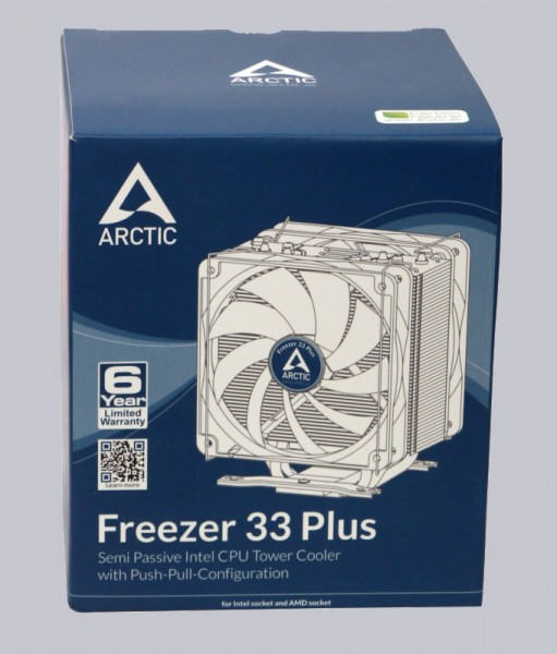 arctic_freezer_33_plus_1