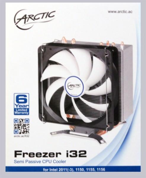 arctic_freezer_i32_1