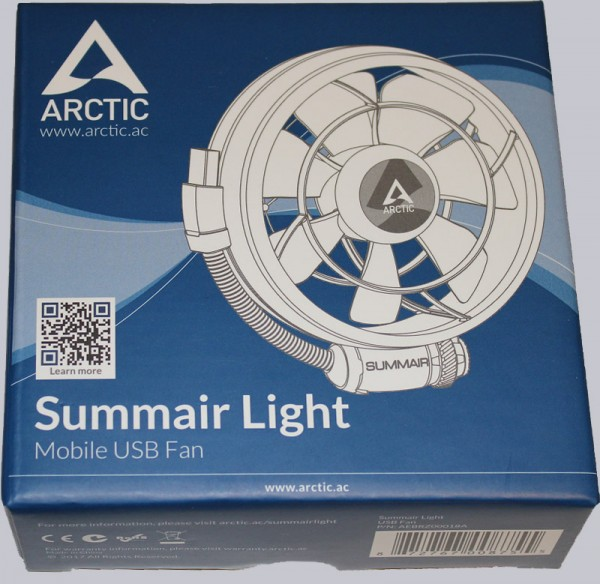 arctic_summair_light_1