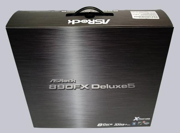 ASROCK 890FX DELUXE5 THX TRUSTUDIO PRO AUDIO TREIBER WINDOWS XP