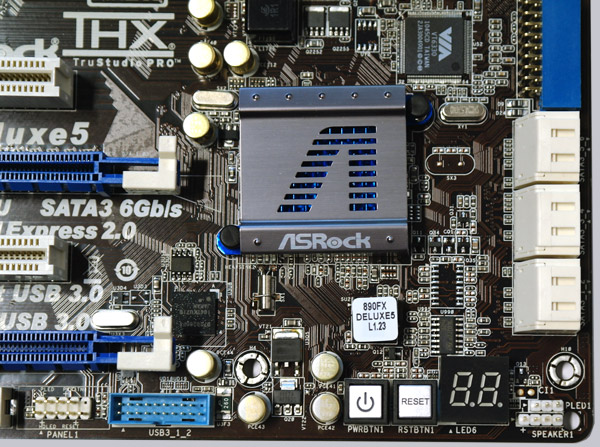 ASROCK 890FX DELUXE4 DRIVERS WINDOWS XP