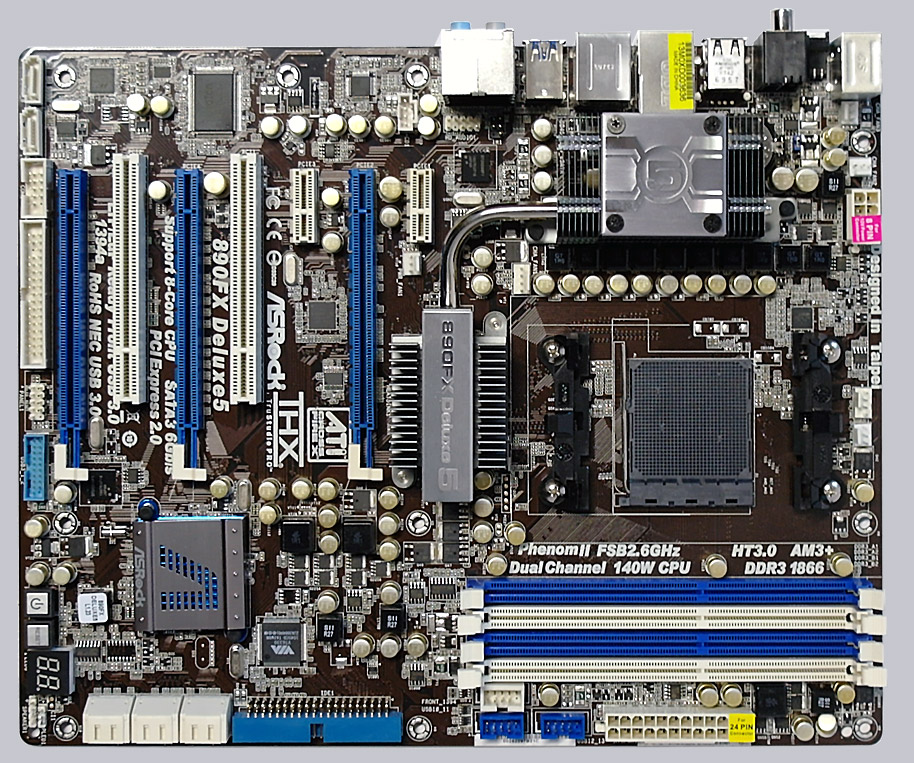 ASROCK 890FX DELUXE4 MARVELL FLOPPY TREIBER WINDOWS 10