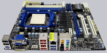 ASROCK 890GM PRO3 VIA DRIVERS PC