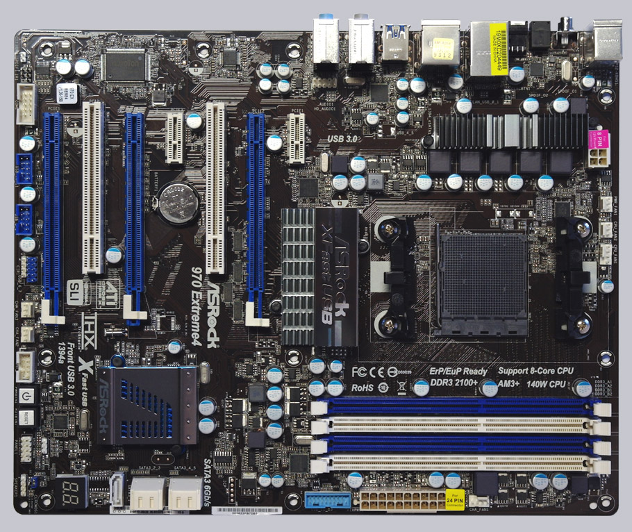 ASROCK 970 EXTREME4 SOUND WINDOWS 10 DRIVERS DOWNLOAD