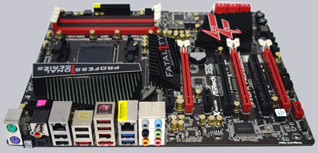 ASROCK FATAL1TY 990FX PROFESSIONAL MOTHERBOARD DRIVER WINDOWS