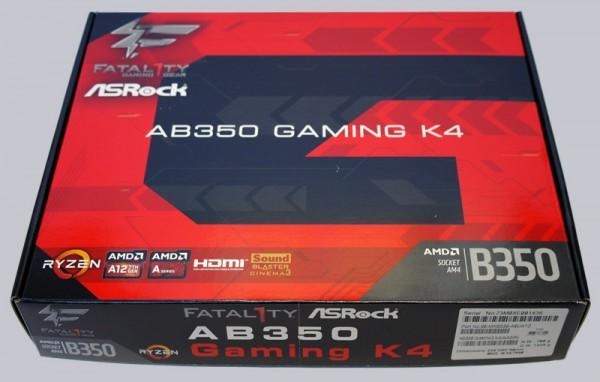 asrock_ab350_gaming_k4_1