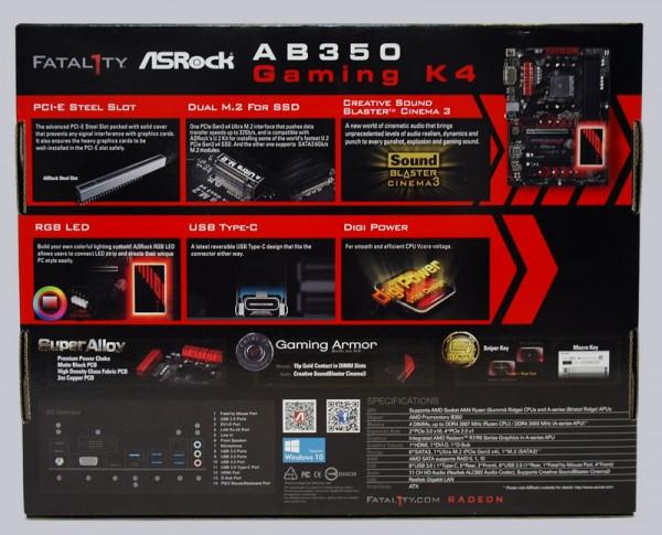 asrock_ab350_gaming_k4_2