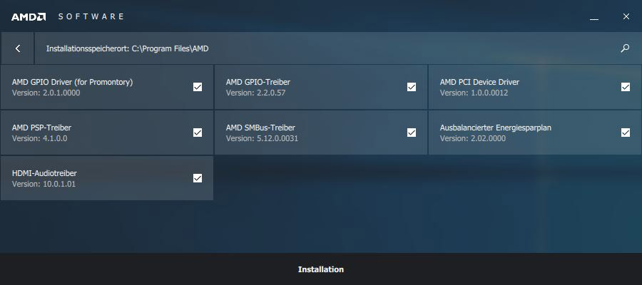 ASRock AB350 Gaming K4 AMD AM4 Motherboard Review Layout