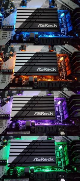 asrock_ab350_gaming_k4_9
