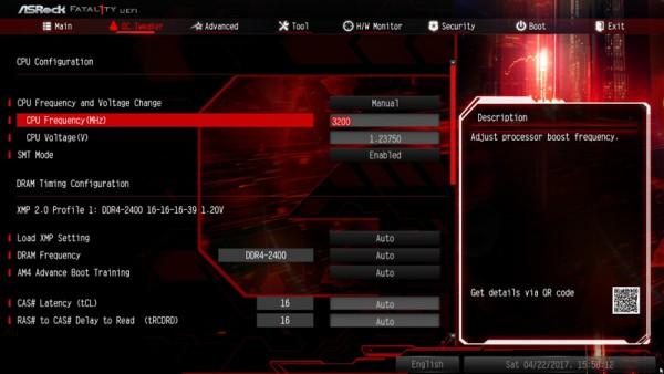 asrock_ab350_gaming_k4_uefi_11