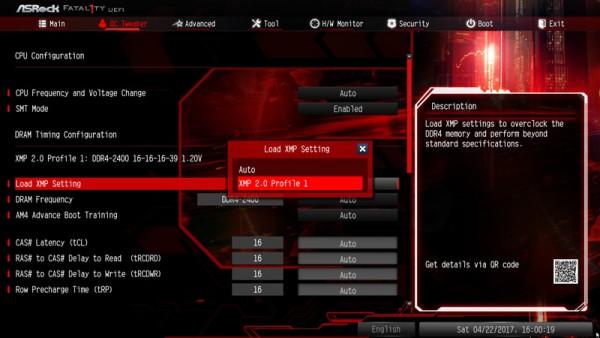 asrock_ab350_gaming_k4_uefi_12