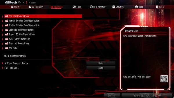 asrock_ab350_gaming_k4_uefi_19
