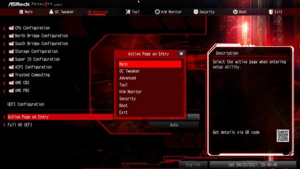 asrock_ab350_gaming_k4_uefi_2