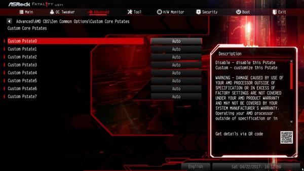 asrock_ab350_gaming_k4_uefi_21