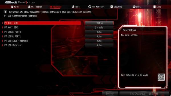 asrock_ab350_gaming_k4_uefi_22
