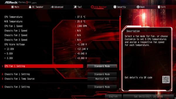asrock_ab350_gaming_k4_uefi_23